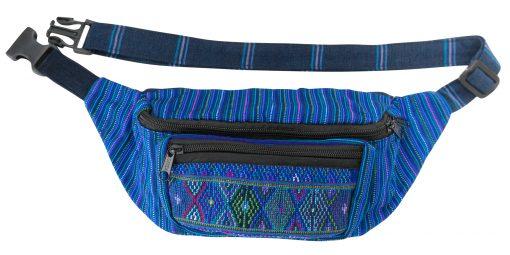 guatemalan fanny pack